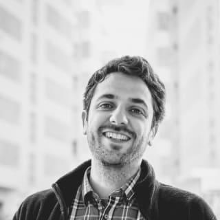 Raúl Marín profile picture