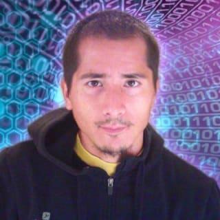 LingTalfi profile picture
