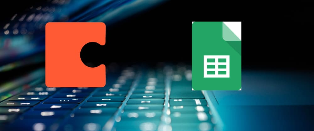 Cover image for How to sync data from Coda to Google Sheets (and vice versa) with Google Apps Script tutorial