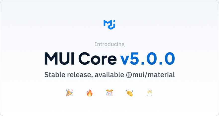 introducing-mui-v5