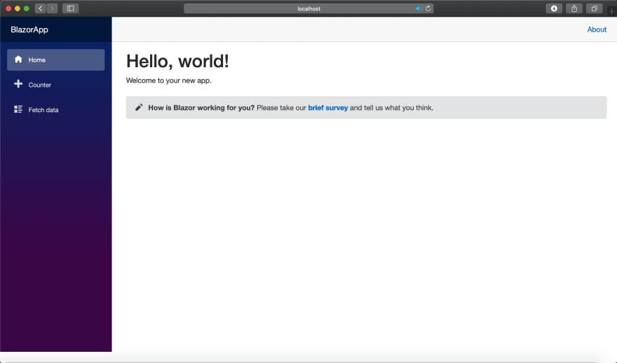 Screenshot 2021-08-16 at 10.30.01