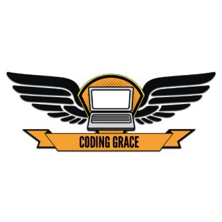 Coding Grace profile picture