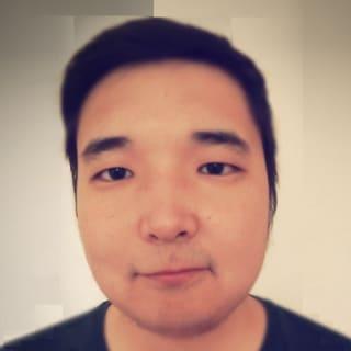 Bekzat Karayev profile picture