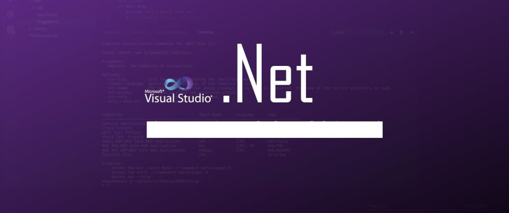 Cover image for Top 5 .Net Development Companies in the US and India