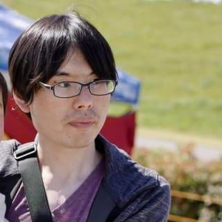 Tomohiko Himura profile picture