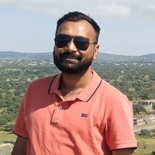 ashagraw91 profile picture