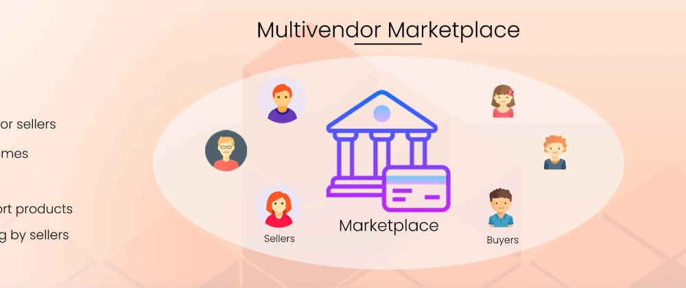 Cover image for Configure vendor downloadable products in Purpletree opencart Multivendor