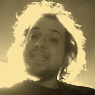 Benjamin Köppchen profile picture