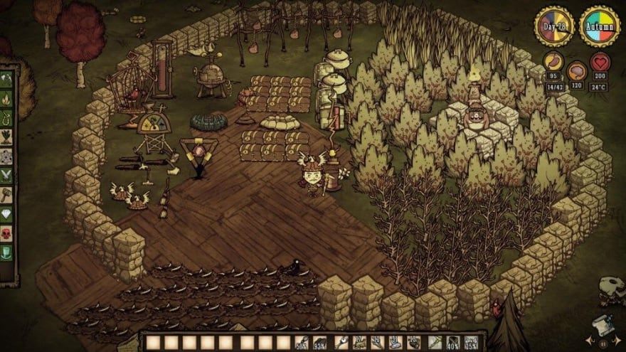 8 Incredible Building Games For Software Developers