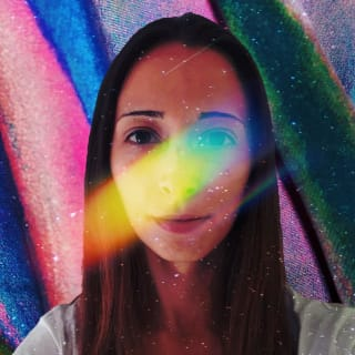 Patrícia Pereira profile picture