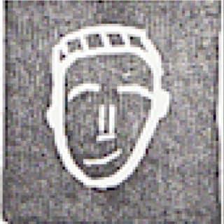 drewstaylor profile
