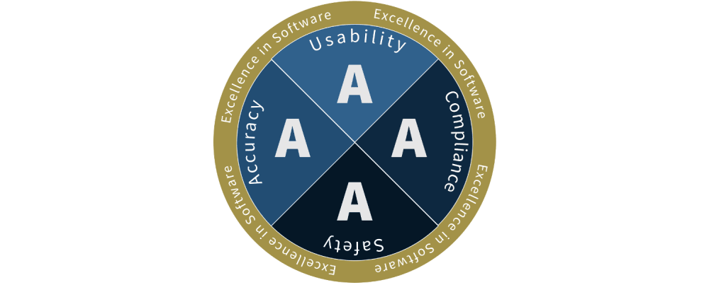Cover image for Excellence in Software
