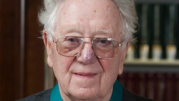 Oliver Smithies