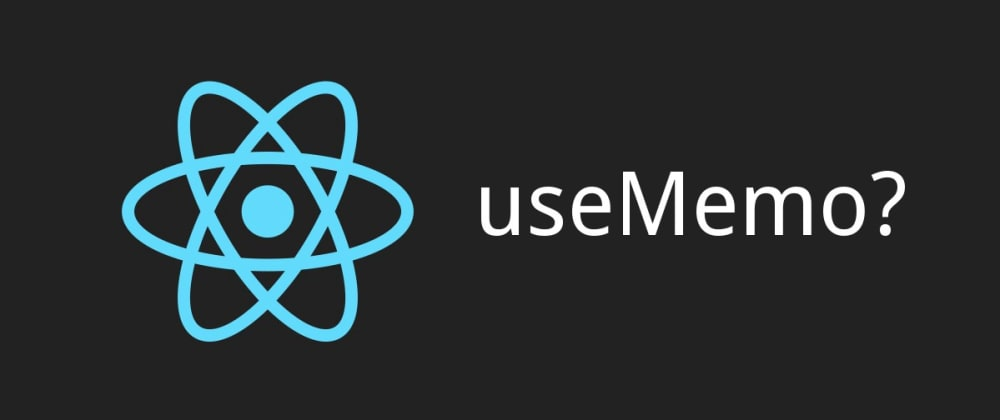 Cover image for Creating Resilient Components with useMemo