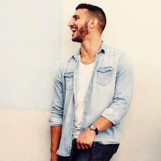 Umut Ahmet profile picture