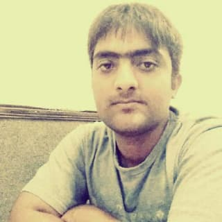 Tayyab Talha profile picture