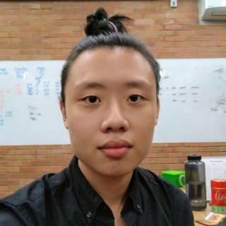 Vincent Liao profile picture