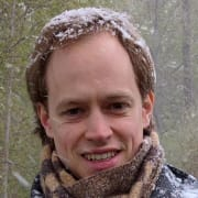jwoudenberg profile