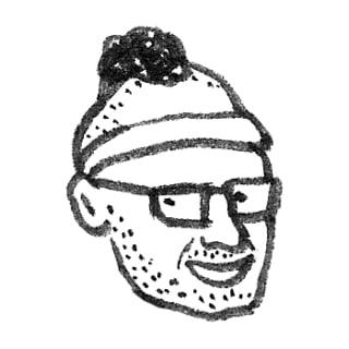 Charlie Gleason profile picture