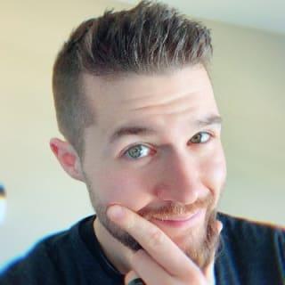 Brian Morrison II profile picture