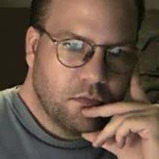 Steve Monsen profile picture