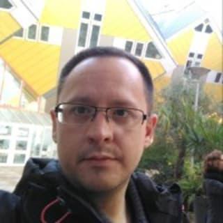 Andreja Dulović profile picture