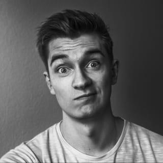 Johannes Schröder profile picture