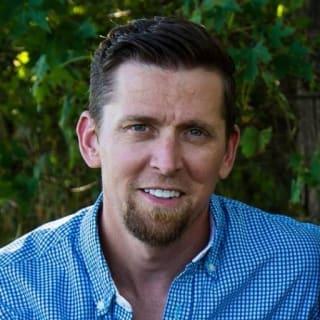 Derek Comartin profile picture