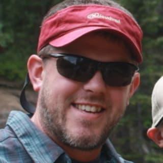 Ryan Bethel profile picture