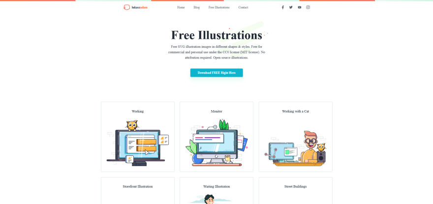Screenshot 2021-04-29 at 21-00-52 Free Illustrations [+77 Free SVG Illustrations] Commercial Use.png