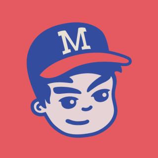 Mark Malazarte profile picture