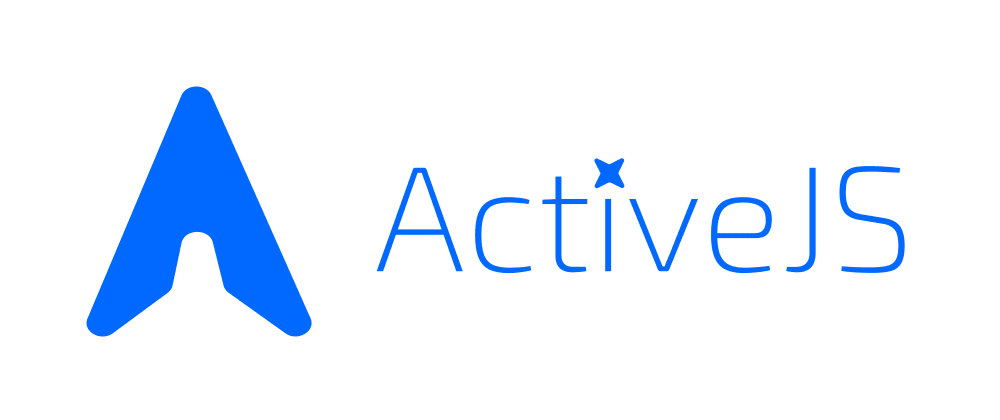 Cover image for Asynchronous State Management with ActiveJS