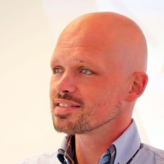 Rick van den Bosch profile picture
