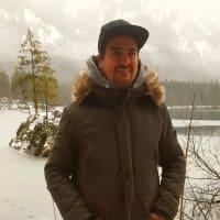 Simon Weis profile image