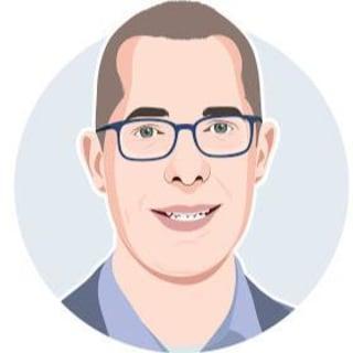 Jouwert van Geene profile picture