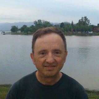 Marcelo Garbarino profile picture