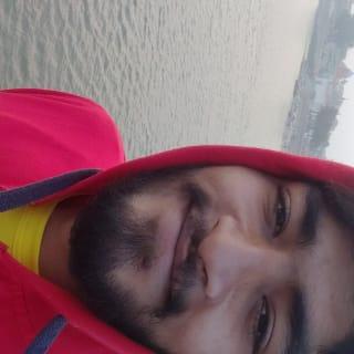 gourav66638 profile picture