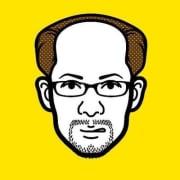 benjsoft profile