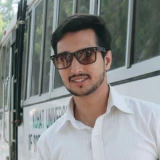 nouman shah profile picture