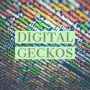 Digital Geckos profile image