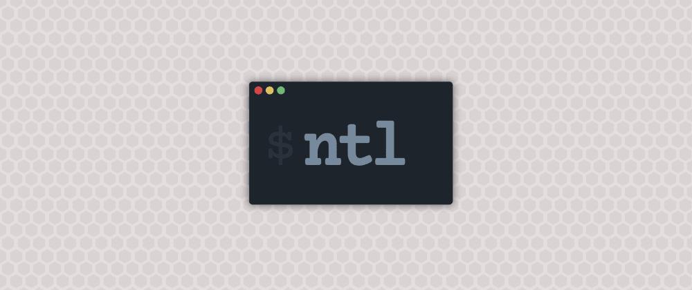 Cover image for ⬢ Node Task List