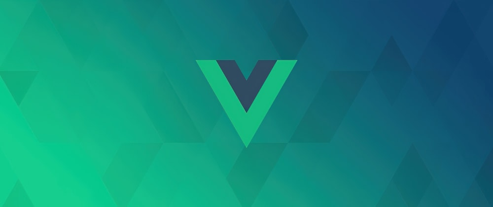 Cover image for Why you should try Vue.js ?   (as a beginner)