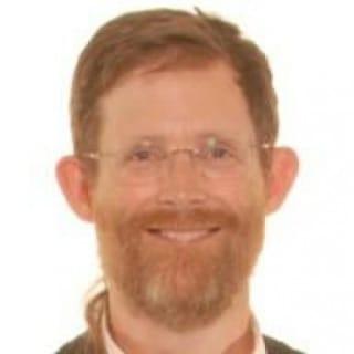 Neal McBurnett profile picture