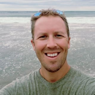 Eric Swanson profile picture
