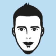 asyazwan profile