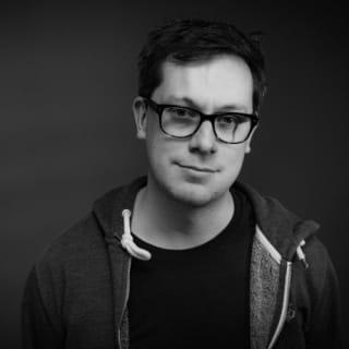 Warren Buckley profile picture