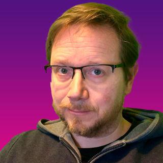 Patrick Hund profile picture