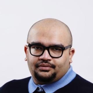 Devansh Shah profile picture