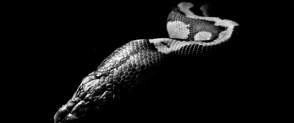 Cover image for range(python3)
