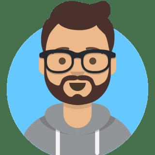 cognophile profile